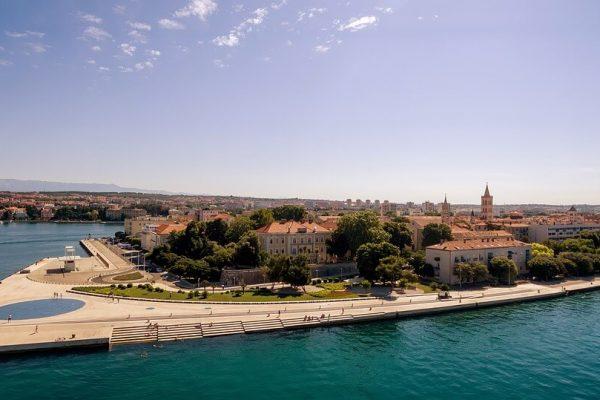 Best in Travel 2019 - Zadar